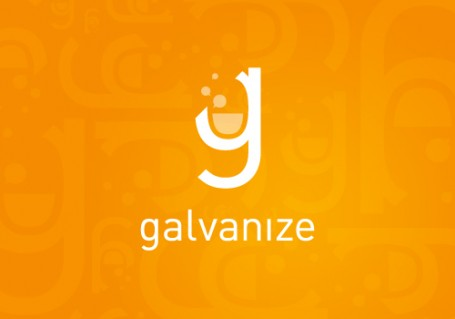 Started as Product Marketing Manager, Data Science & Data Engineering with Galvanize